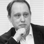 イーゴリ・デニソフ