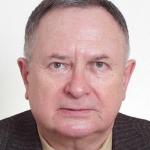 ウラジミール・ポルチャコフ