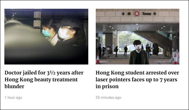 Source: SCMP Website 8 December 2020